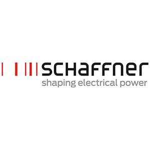 Schaffner-logo-2x10.png
