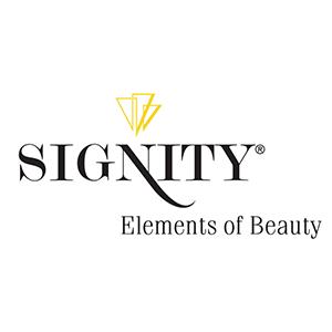 Signity-(Thailand)-Ltd..png