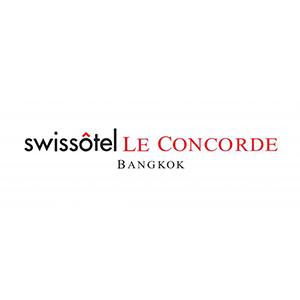 Swissotel-Le-Concorde-Bangkok.png