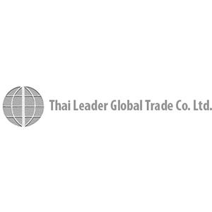 Thai-Leader-Global-Trade.png