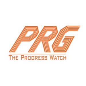 The-Progress-Watch_logo.png