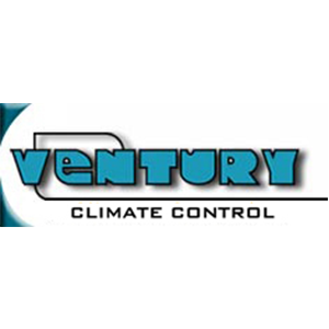 ventury.png