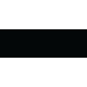 zuelligpharma_logo.png