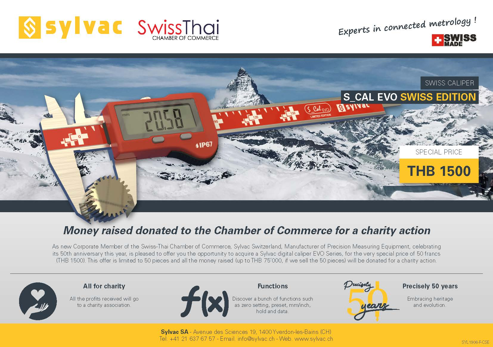 Flyer_S_Cal_EVO_SwissEdition_SwissThai_Offer_Page_1.jpg
