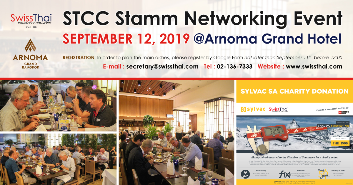 event-STCC-Stamm-September-2019.jpg