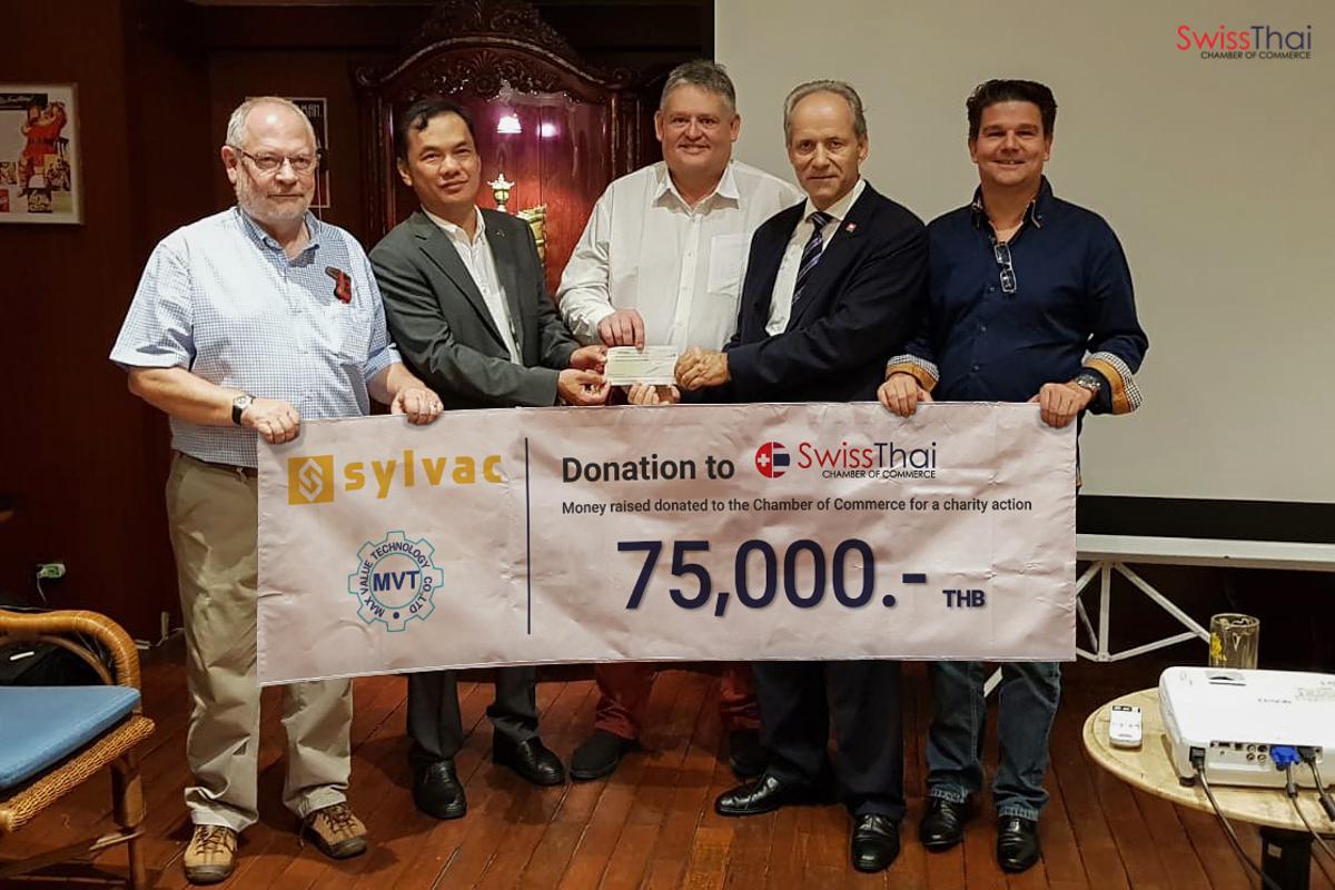 Sylvac-Donation-to-SwissThai.jpg