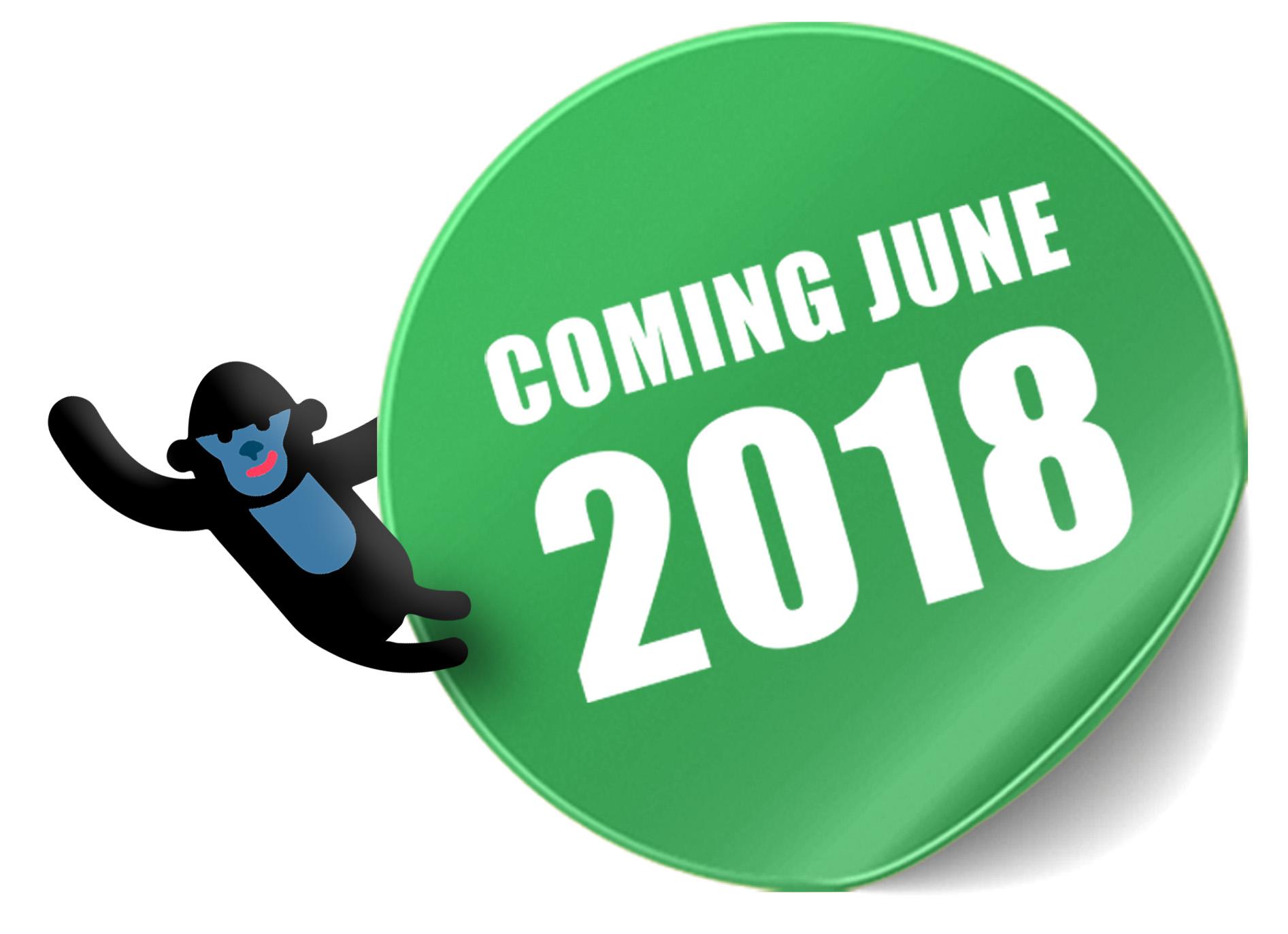 Coming June Badge.jpg