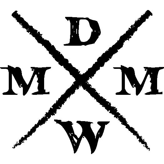 dmmw-logo.png