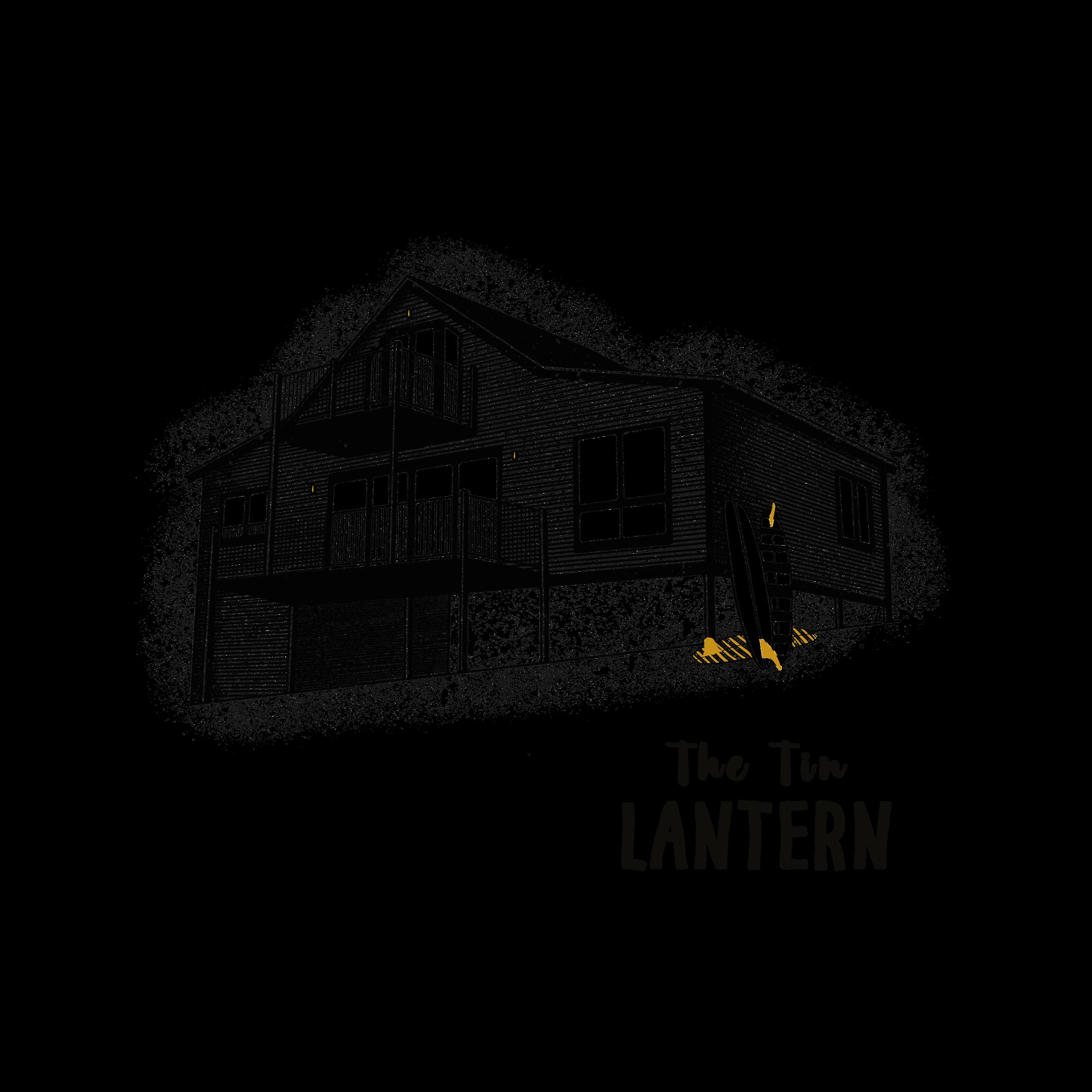 The_Tin_Lantern_Full.png