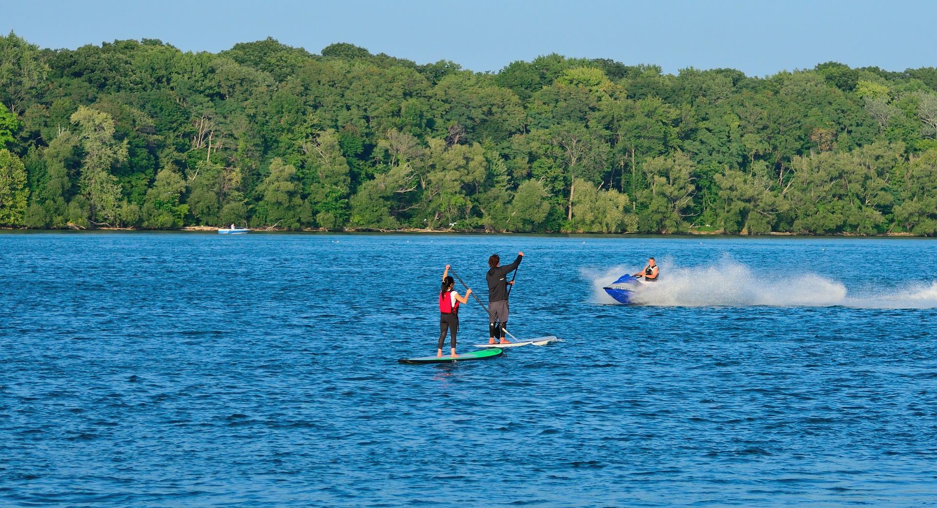 water-boards-426780_1920.jpg