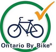 OntarioByBike - Copy.jpg