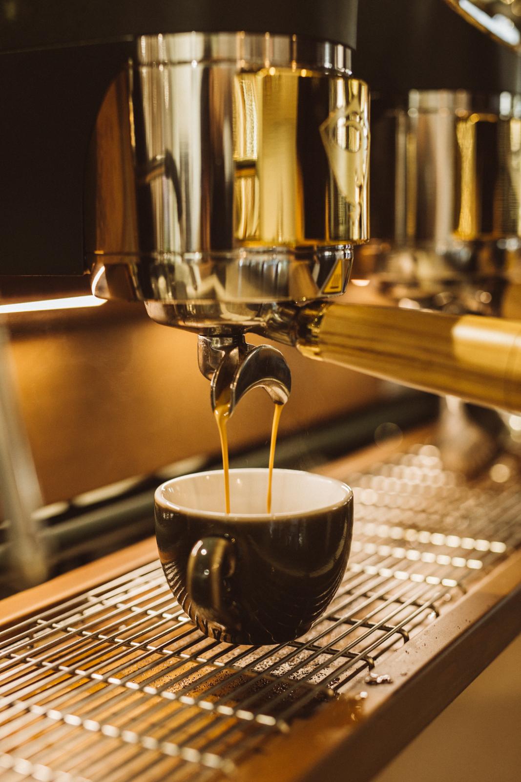 vincenza_gourmet_coffee.jpg