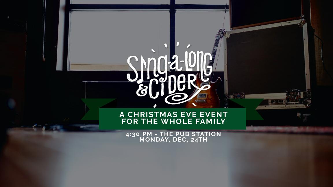 2018-SING-A-LONG-Guitar.jpg