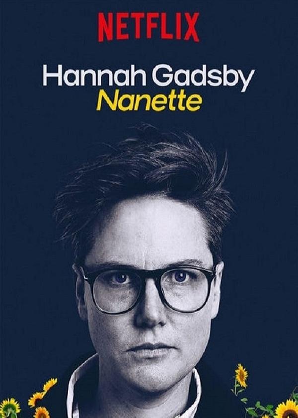 Nanette.jpg