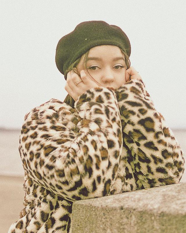 cheetah girls, cheetah sistas (photos on film by @alliisonder) #35mm