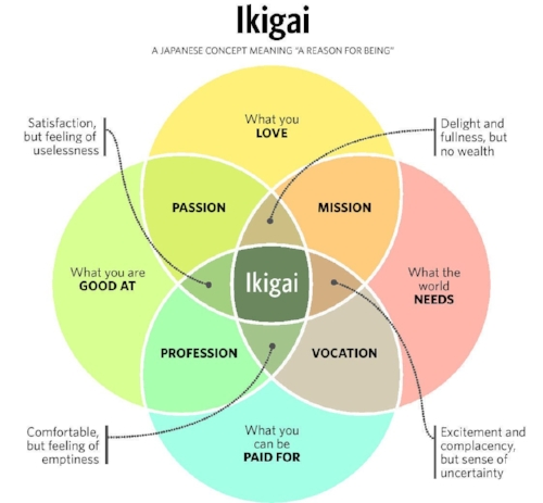 Ikigai high res.jpg