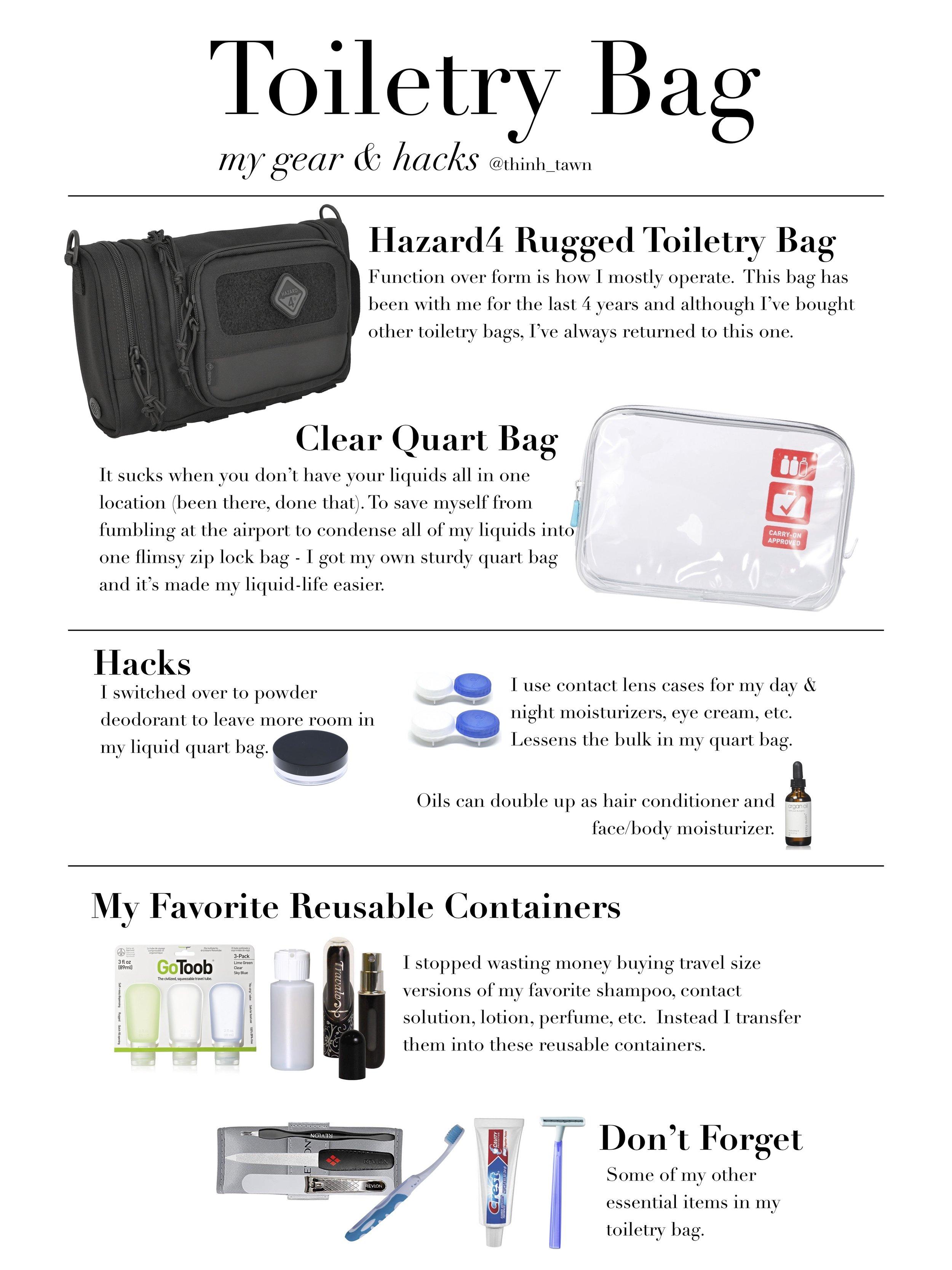 My Toiletry Bag IMG.jpg