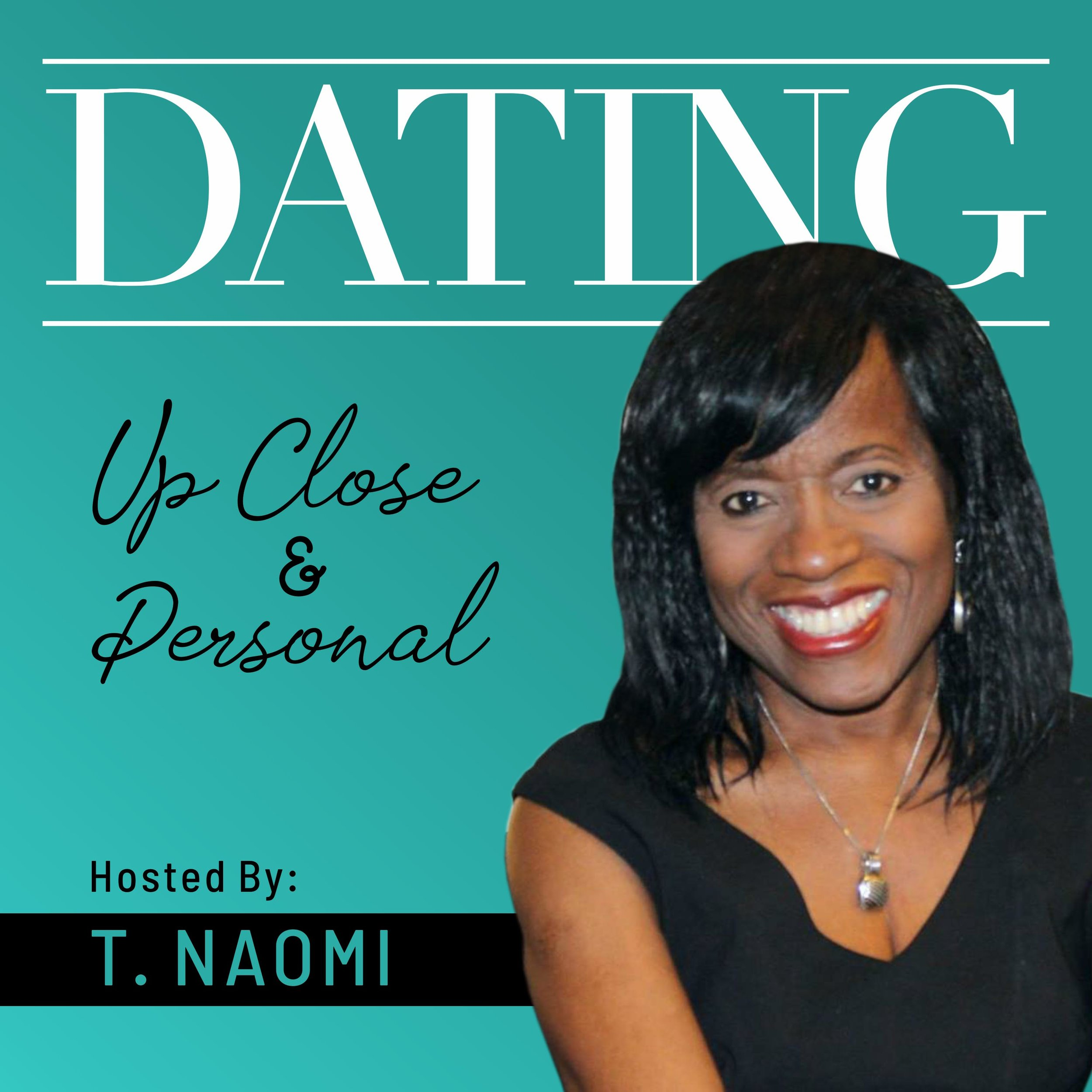 Critical…down to earth, heart to heart, dating advice for women who are becoming discouraged with the dating experience. -
