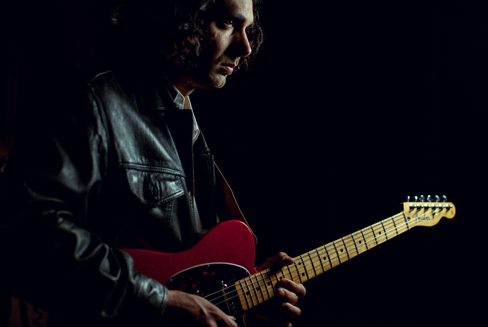 M Greco guitar.jpg