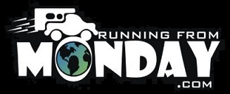 running from monday logo-sm.jpg