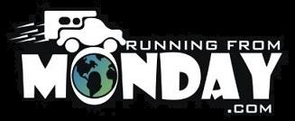 running from monday logo-sm.jpg