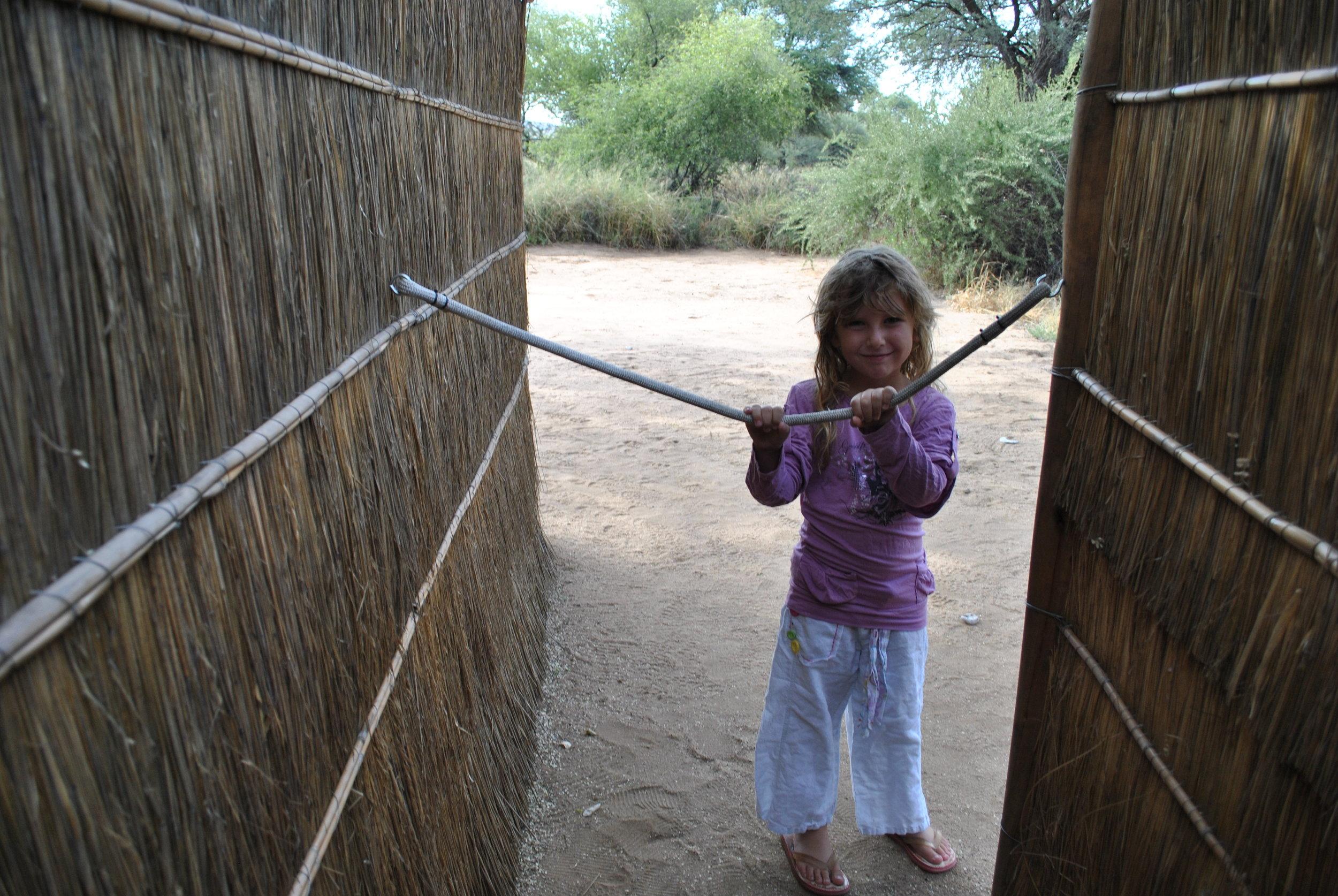 Namibia,2010.JPG
