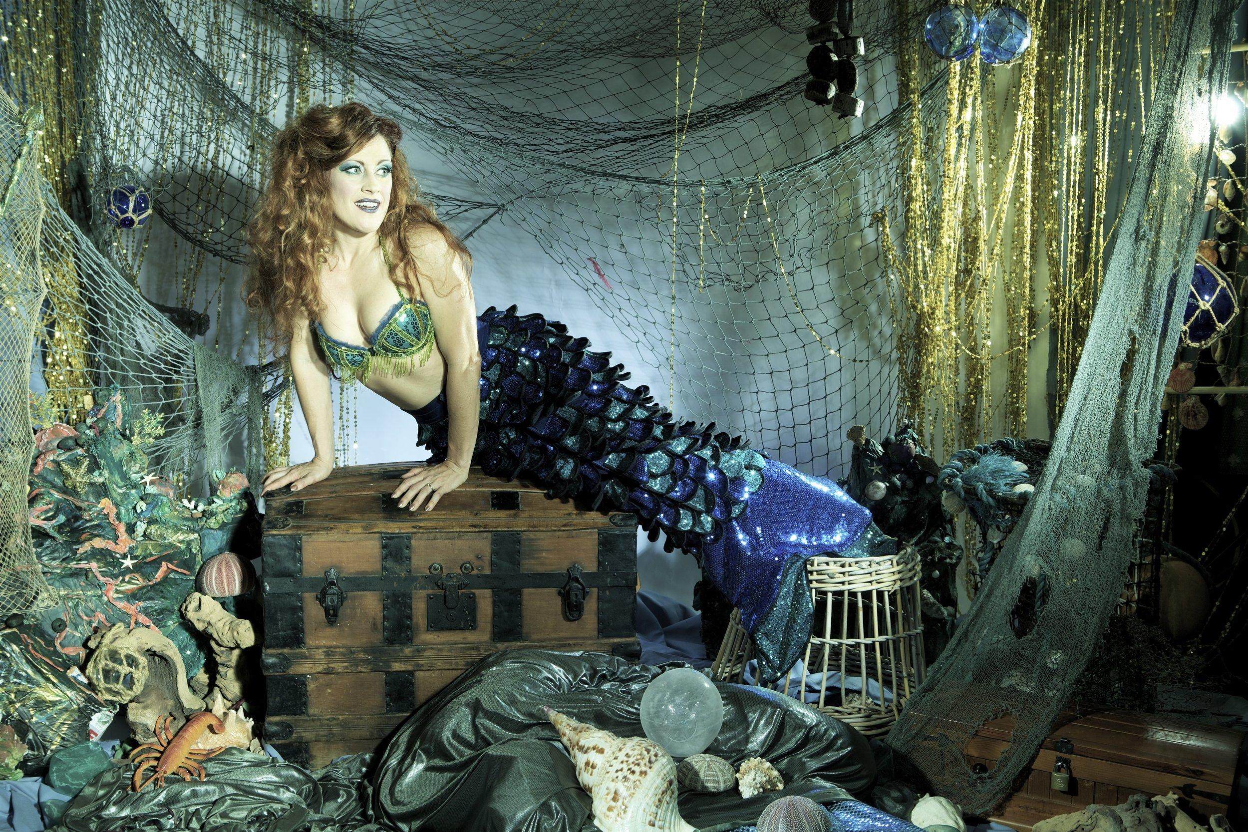 trixie 076.jpg