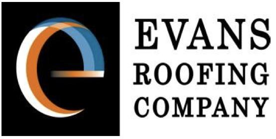 Shareholder since April 2007