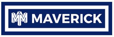 Shareholder since July 2019