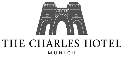 Charles Logo.png