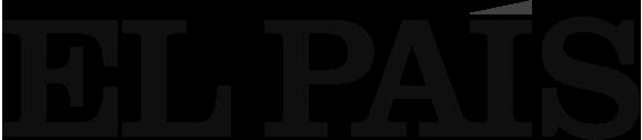 El_Pais_logo.png