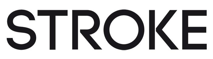 STroke Logo.jpg