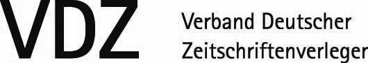 VDZ_Logo.jpg
