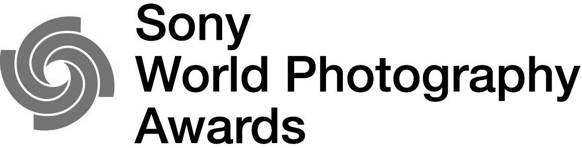 WPO-Announces-2014-Sony-World-Photography-Awards-Shortlists-424138-2_GREY.jpg