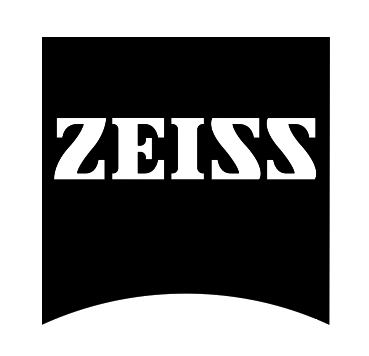 Zeiss_logo-880x654.png