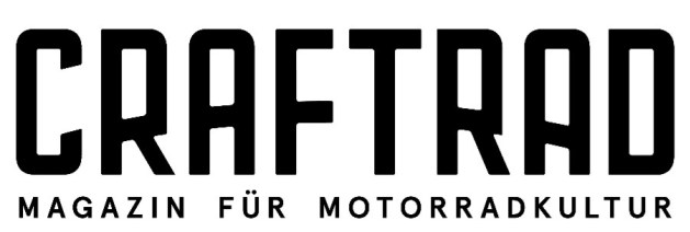 craftrad-logo.jpg