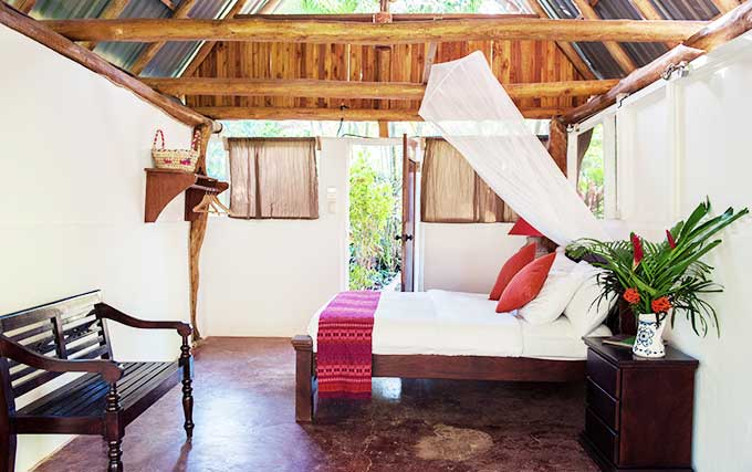 Tierra-Room1.jpg