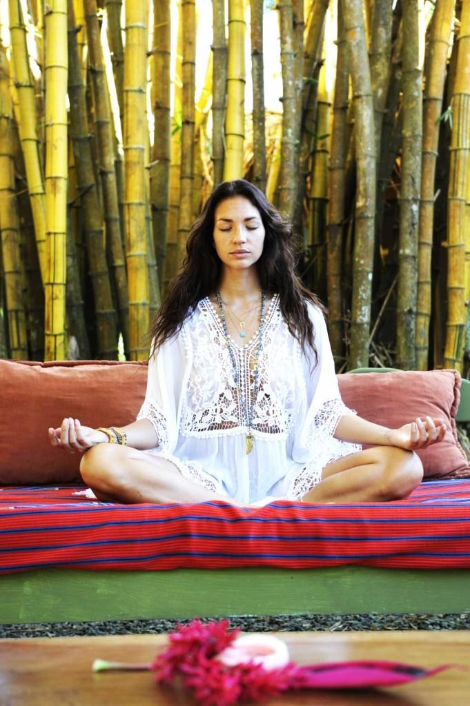 Meditation_inpost-681x1024.jpg