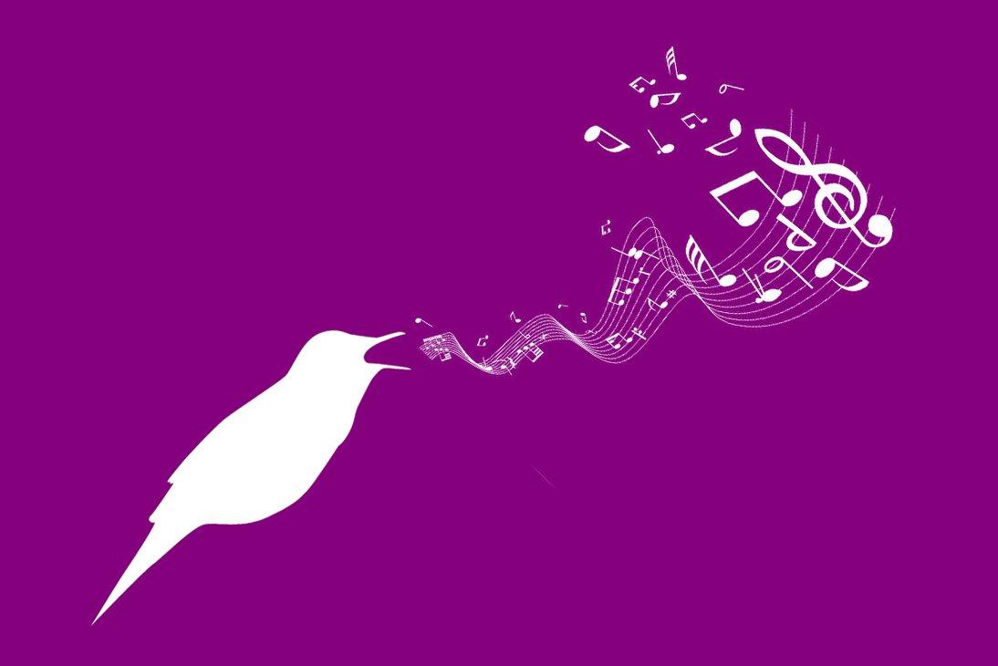bird_song_by_mersonjl-d633hku.png.jpeg
