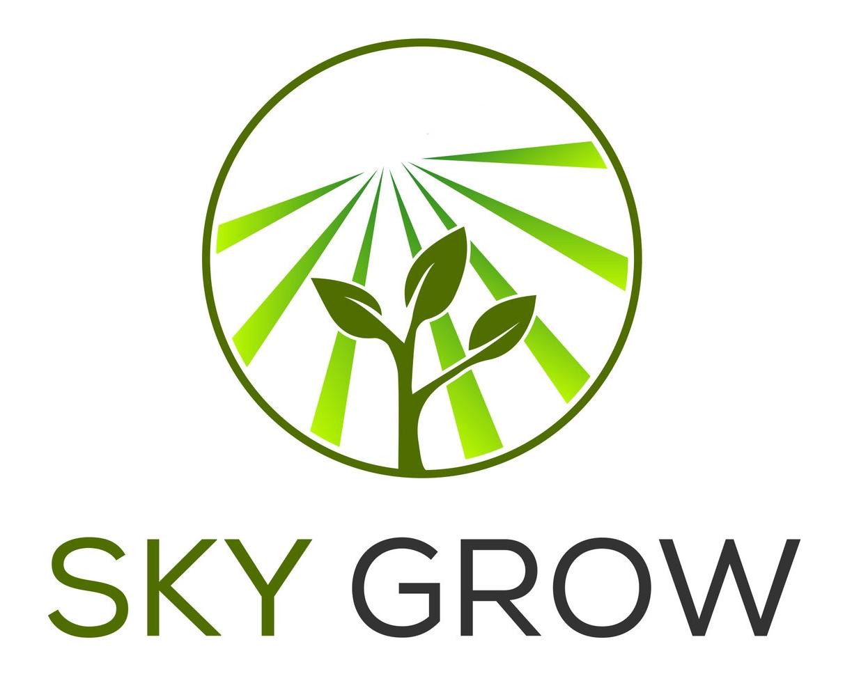 Sky_Grow Logo No Drone.jpg