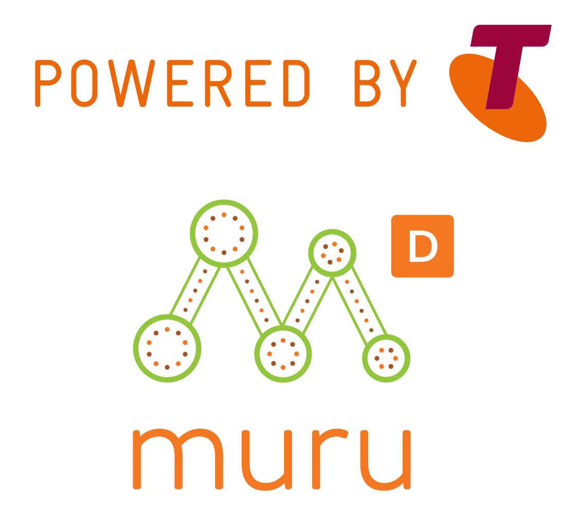MuruDLockup.png