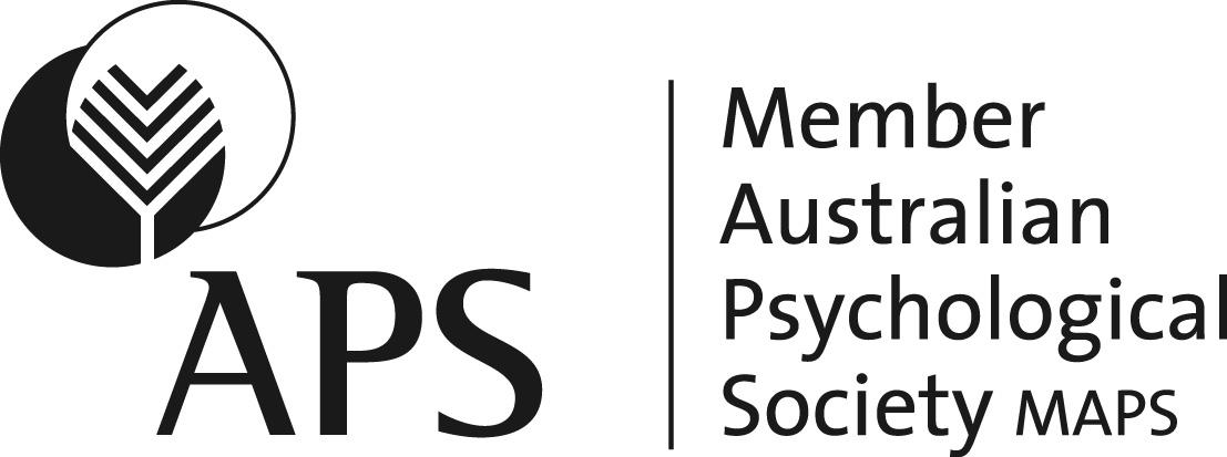 APS_Member Logo.jpg