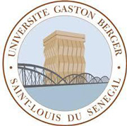universite-gaston-berger-sm.jpg