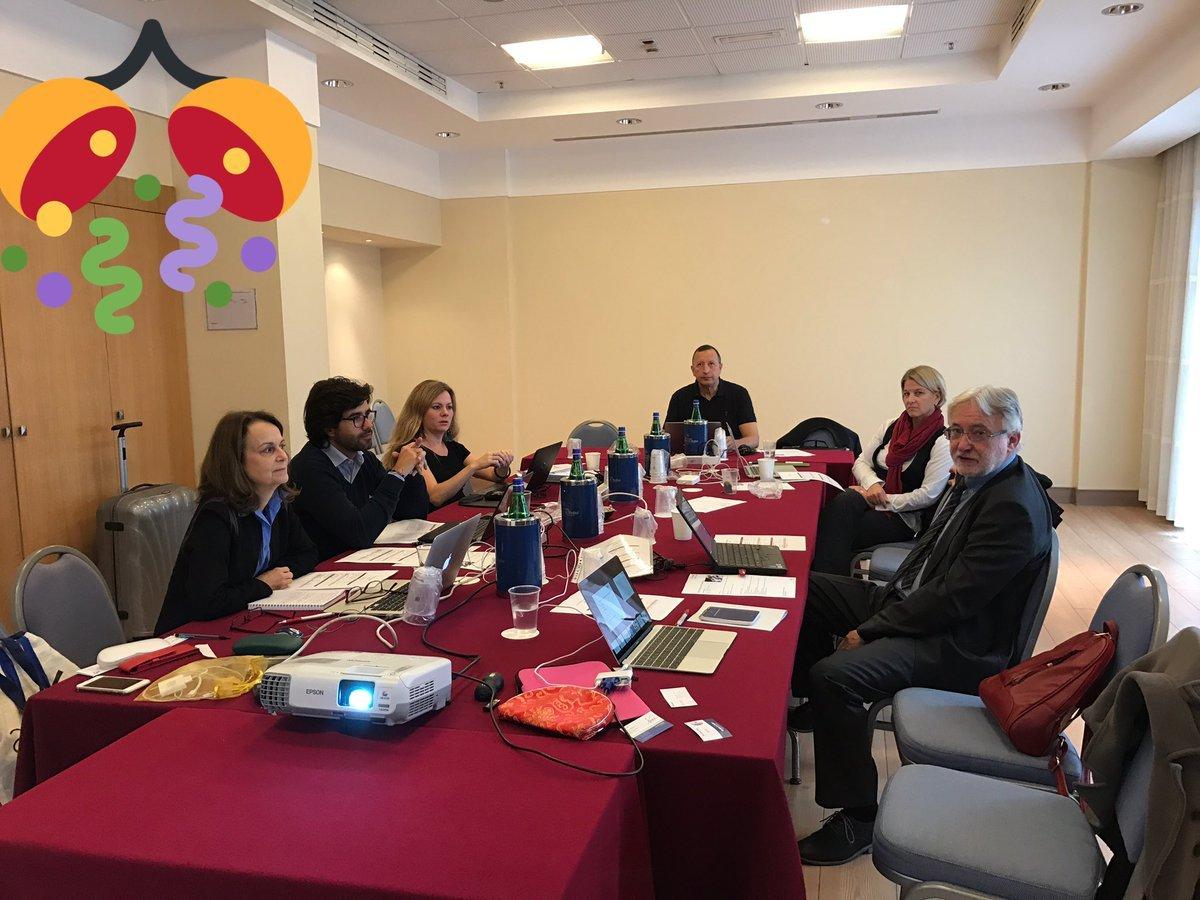 ob_ffc8bc_exciting-ko-meeting-1.jpg
