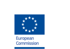 logo-european-commission@2x.png