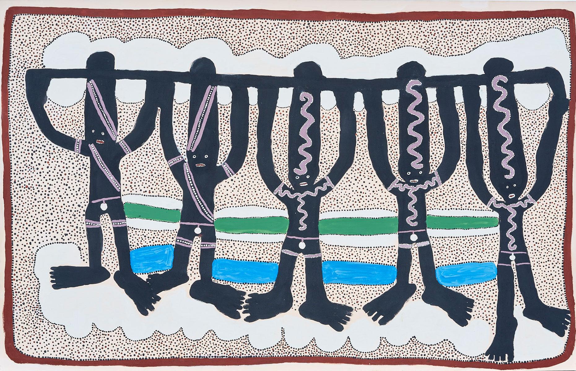 jarinyanu-david-downs-1861x1200.jpg