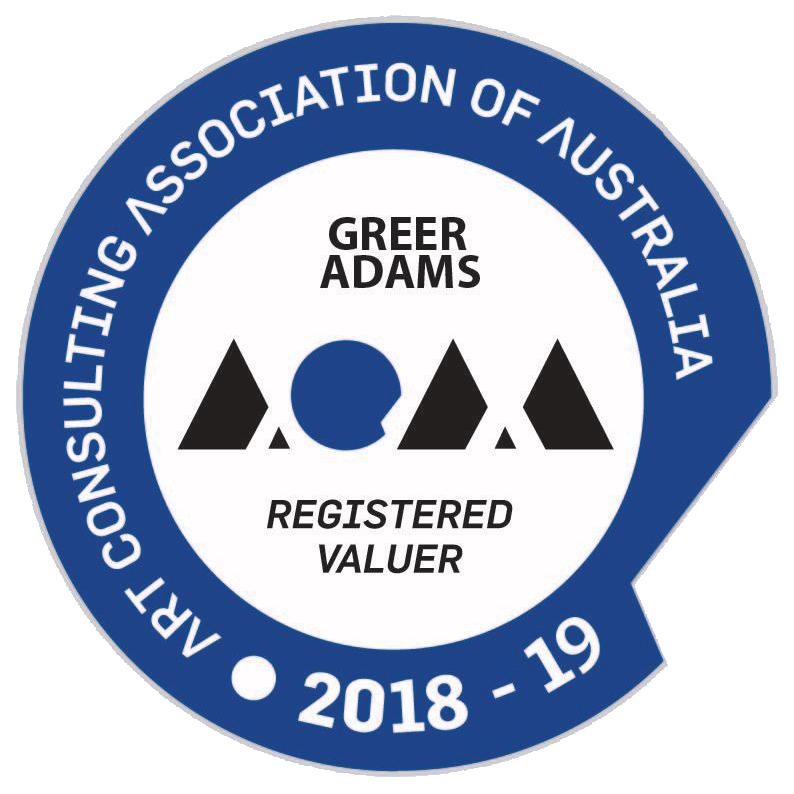 ACAA_Badge_Blue_2018-19-Greer-Adams_preview.png