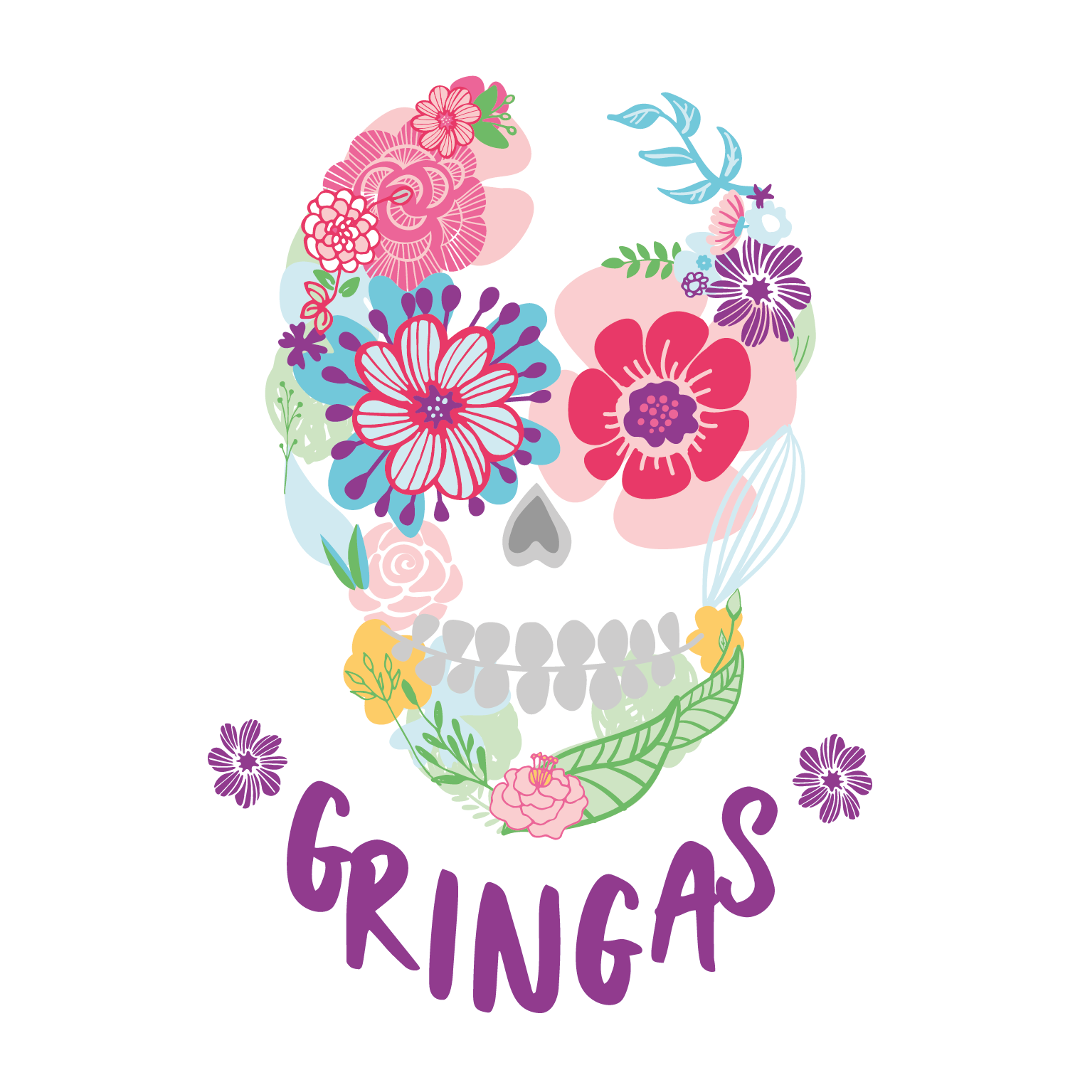 Gringas Logo Final-01.png