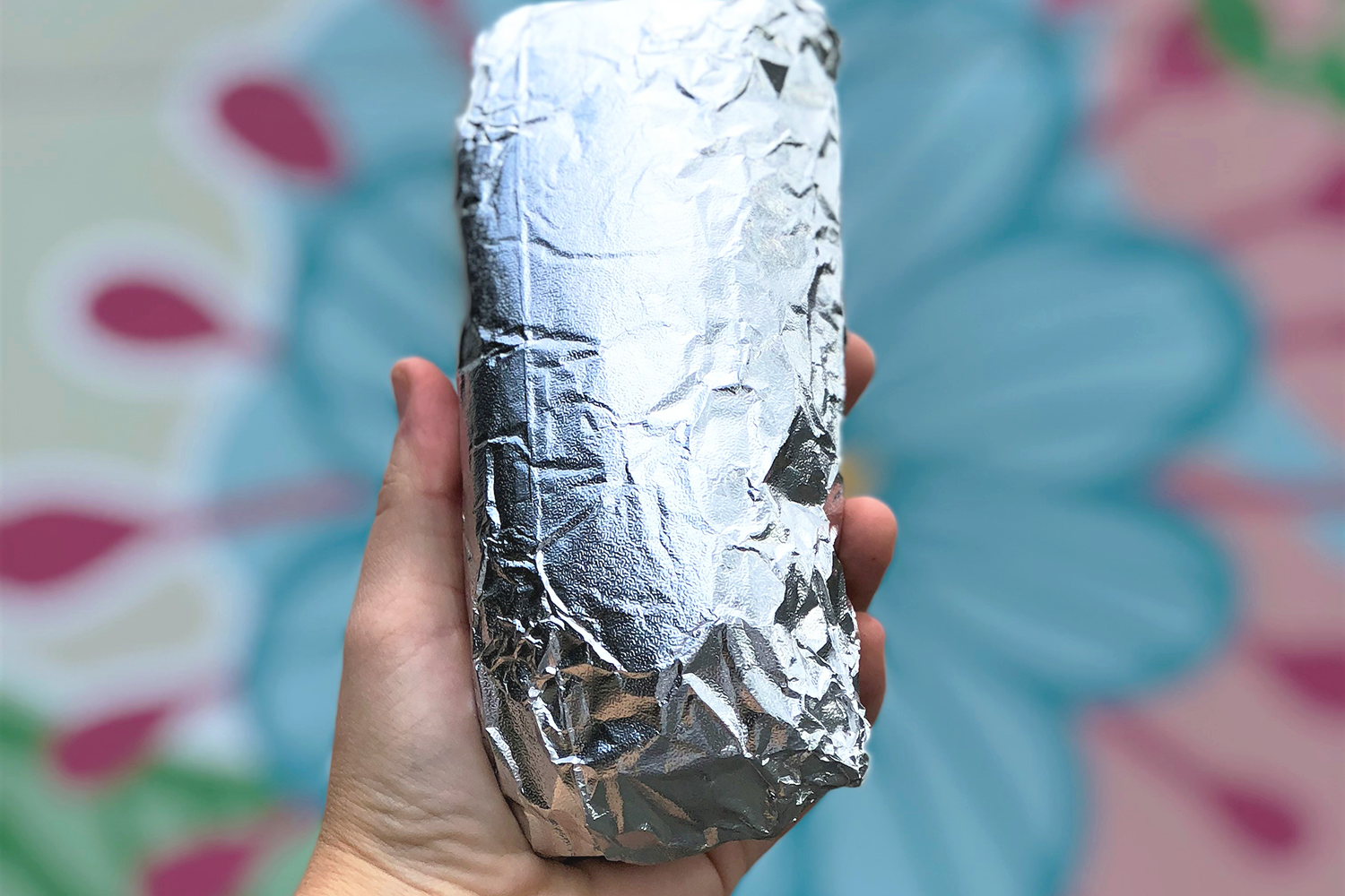 burritos-colourful-1.png