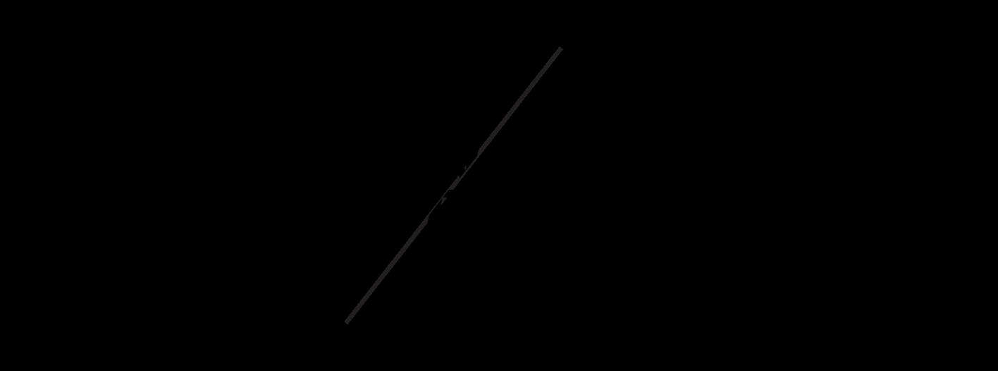 Morgan Publicity Logo (Black).png